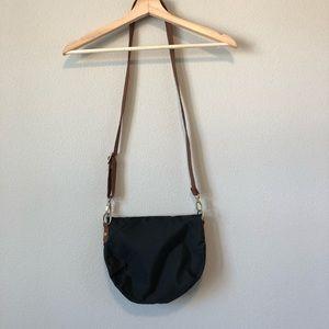 Old Navy Bags - EUC | Old Navy Crossbody Purse